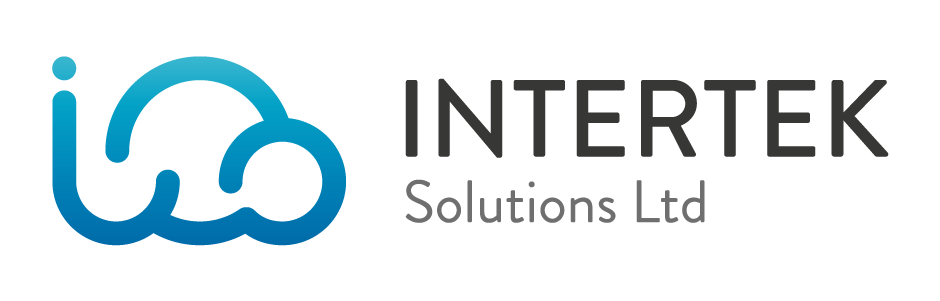 Intertek Solutions Ltd
